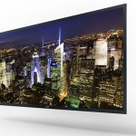 What Manufacturers Can Do To Make 4K TV More Appealing to Consumers?