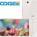 Doogee F3 is Introduced