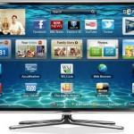 Top 5 Smart TVs in India